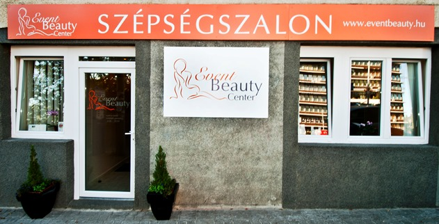 event-beauty-center-kulso-foto