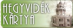 hegyvidek_kartya_banner_2